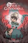 Over The Garden Wall Ongoing Vol 1