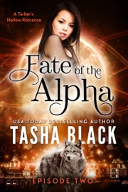 Fate of the Alpha: Episode 2 PDF Download