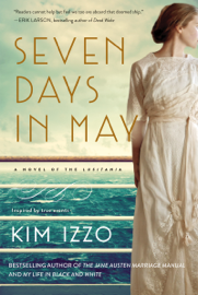 Seven Days in May PDF Download