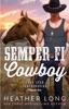 Semper Fi Cowboy