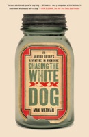 Chasing the White Dog