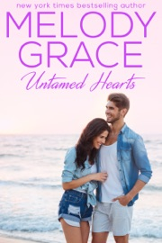 Untamed Hearts PDF Download