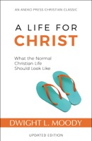 A Life for Christ