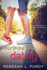 Rebekah L. Purdy - Incriminating Dating artwork