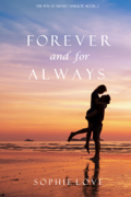 Forever and for Always (The Inn at Sunset Harbor—Book 2)