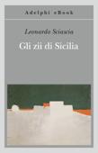 Gli zii di Sicilia Book Cover