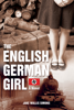 Jake Wallis Simons - The English German Girl  artwork