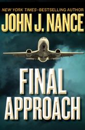 Download Final Approach