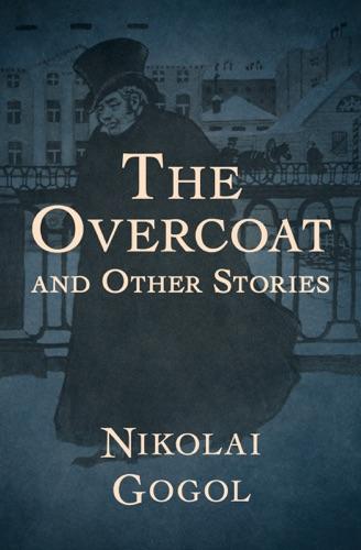 The Overcoat E-Book Download
