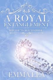 A Royal Entanglement PDF Download