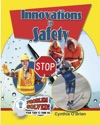 Innovations In Safety