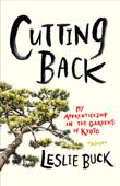 Cutting Back