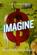 Imagine Non-Profit Society: Utopia or Necessity