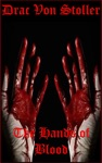 The Hands Of Blood