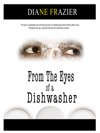 From The Eyes Of A Dishwasher