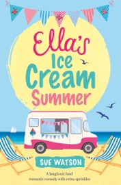 Ella's Ice Cream Summer PDF Download