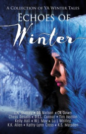 Echoes of Winter PDF Download