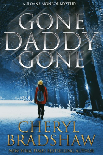 Gone Daddy Gone E-Book Download