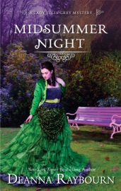 Midsummer Night PDF Download