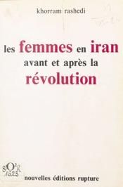 Download Les Femmes en Iran avant et après la révolution