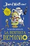 La Increble Historia De La Dentista Demonio