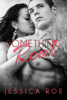 Something Real - Book Two - Jessica Roe