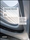 Parametricism 20