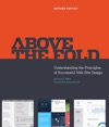 Above The Fold Revised Edition