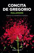 Malamore Book Cover