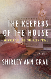 The Keepers of the House PDF Download