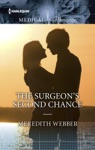 The Surgeons Second Chance