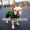 Rene-Charles NYC