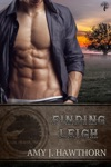 Finding Leigh