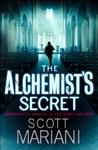 The Alchemists Secret