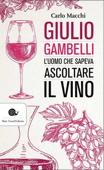 Giulio Gambelli