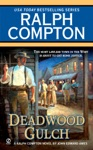 Ralph Compton Deadwood Gulch