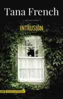 Download and Read Online Intrusión (AdN)