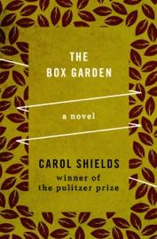 The Box Garden PDF Download