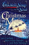 Chicken Soup For The Soul Christmas Magic