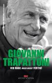 Giovanni Trapattoni