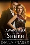 Awakened By The Sheikh