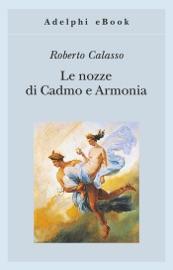 Download Le nozze di Cadmo e Armonia