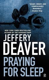Praying for Sleep PDF Download