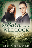 Born Out of Wedlock Book Cover