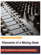 Element of a Mixing Desk