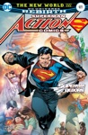 Action Comics 2016- 977