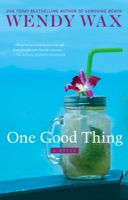 One Good Thing ebook Download