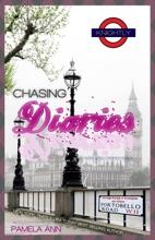 The Chasing Diaries (A Chasing Companion Novella)