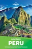 Lonely Planet's Discover Peru