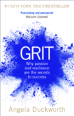 Download and Read Online Grit